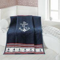 Matějovský Deka Navy