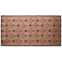 Matějovský Kusový koberec Cordona