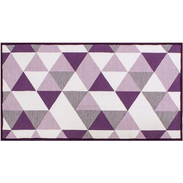 Matějovský Kusový koberec Geometric