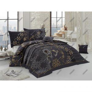 Matějovský Přehoz na postel Swarowski 220x240